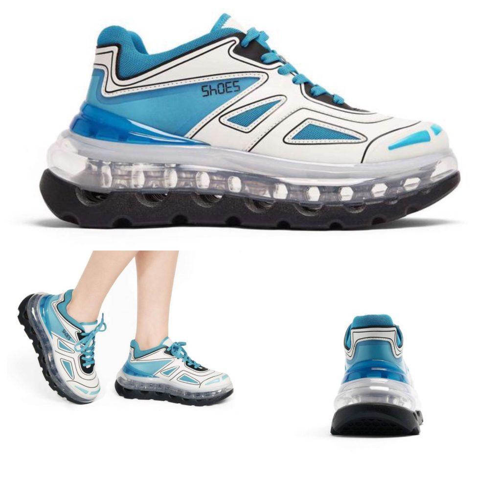 shoes53045