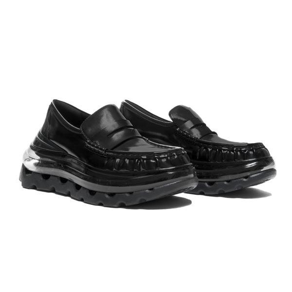グッドウッド神戸で取り扱いのあるshoes53045