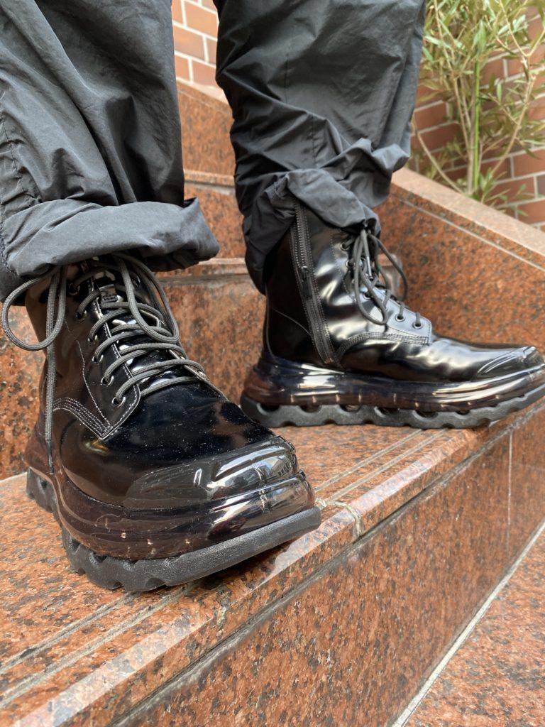 グッドウッドで取り扱いのあるshoes53045