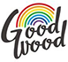 Good Wood